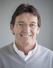 Theo Helbig